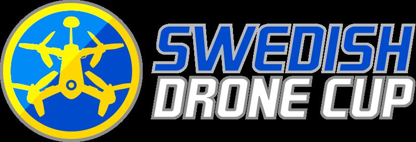 Swedish Drone Cup